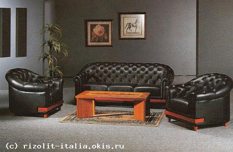 vip мебель фото